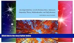 Addiction Counseling Theory And Practice Big Deals Counseling Theory And Practice Psy 641 Introduction To