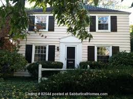home for rent in new jersey homes for rent nj on new jersey houses for rent in new jersey