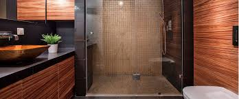 New Construction Plumbing Gallery Brookline Remodeling New Construction And Custom Decks