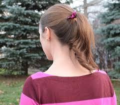 kitsch hair ties review kitsch hair ties