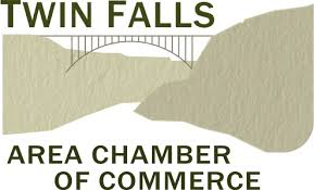 idaho city events idaho city chamber of commerce home twin falls area chamber of commerce