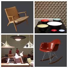Modern Furniture London by Midcentury Modern Furniture Design Fair In East London Elle