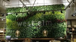 homely idea indoor living wall kits diy herb garden uk canada