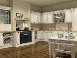 kitchen color ideas with white cabinets white color kitchen cabinets kitchen and decor