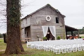 The Barn In Lake Alfred Dressed Up Barn Wedding Rustic Wedding Chic