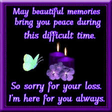 Poems Of Comfort For Loss Download Comforting Quotes About Losing A Loved One Homean Quotes