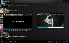 best android media player reviewing the best android media players