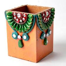 how to make handmade home decor items handmade decorative ideas for home zhis me