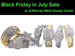 jcpenney black friday jewelry sale jcp west county center home facebook