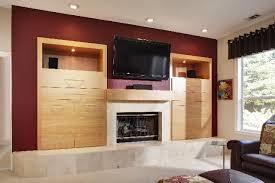 fireplaces expert design u0026 construction sacramento ca