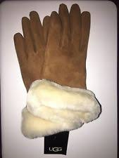 ugg gloves sale house of fraser ugg australia s winter gloves ebay