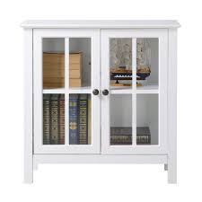accent cabinet with glass doors accent chest with glass doors images with amazing accent chest glass