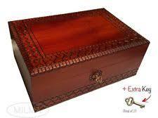 Ebay Jewelry Armoire Locking Jewelry Box Ebay