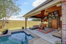 country club crossing home w pool cabinet renovation scheduled