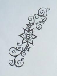 10 best henna images on pinterest henna tattoo designs tattoo