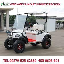 golf cart frame golf cart frame suppliers and manufacturers at
