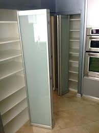 Glass Doors For Closets Modern Glass Doors Modern Closet Doors Bi Fold Doors Contemporary