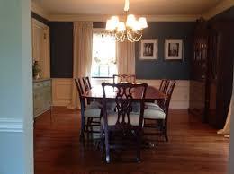 craigslist dining room set show us your best craigslist or ebay bargain