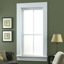 Bamboo Rollup Blinds Patio by Window Blinds Blinds For Patio Windows Roller Shades Front Doors