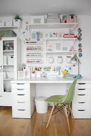 comment organiser bureau aménagement d un espace bureau créatif comment organiser le bureau