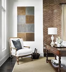 4room artist tags living room art ideas dining table