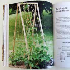Make A Vegetable Garden by Make A Vegetable Garden Interior Design Ideas