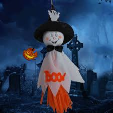 online buy wholesale hotel halloween from china hotel halloween