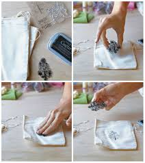 home made gifts naturally loriel how to ensemble the perfect stocking stuffer