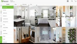 free interior design application sweet home 3d u2013 design within and
