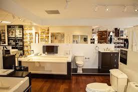 Bathroom Fixtures Showroom Bathroom Cabinets Storage In The Philadelphia Area Weinstein