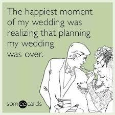 wedding wishes meme pin by darlene smith on wedding ideas wedding