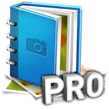 Where Can I Buy Photo Albums Photo Album Pro Android Apps On Google Play