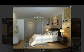 room design app android ikea planner games for s home software