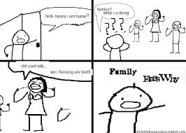 Captcha Memes - b makes captcha comics 4chan