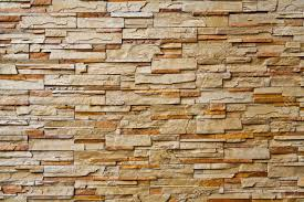 wall texture design download modern wall texture home intercine
