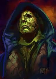 62 best michael myers halloween images on pinterest horror