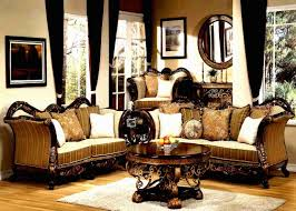 beautiful living rooms cheap beautiful living room sets layout furniture rooms tables