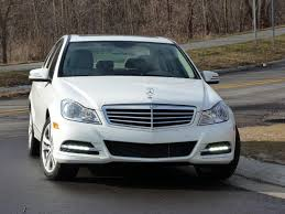 are mercedes c class reliable review 2012 mercedes c300 4matic the about cars