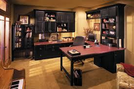 best office office big office design modern home office ideas the best