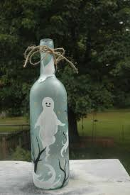 819 best wine images on pinterest wine bottle crafts glass and