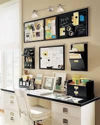 coin bureau s aménager un coin bureau à la maison coin bureau coins et bureau