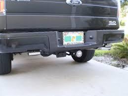 Backup Lights Led Backup Lights For Trucks Texasbowhunter Com Community