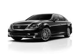 lexus cars 2012 2012 lexus ls 460 special edition details photos specs and price