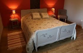 chambre d hotes luxembourg le nichoir de gaume chambre d hôtes hé chambre d hôtes