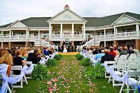 wedding venues in williamsburg va the kingsmill resort of williamsburg va my wedding bag