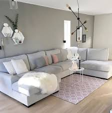 Pink Living Room Furniture 577 Best For The Home Images On Pinterest Furniture Island And
