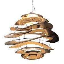pendant lights au 36 best designer pendant lights replica images on