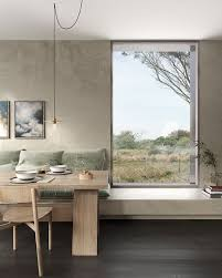minimalist home interior design best 25 minimalist interior ideas on minimalist style