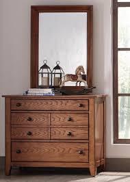 Bedroom Furniture Jackson Ms Dresser Mirror On Decorating - Furniture jackson ms