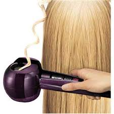 best curling wands for thick hair the 6 best curling irons for long hair reviews buying guide 2018